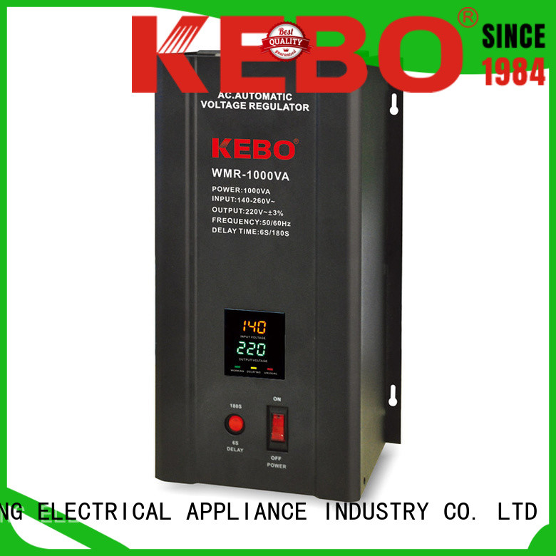Top best voltage regulator for pc sed wholesale for laboratory