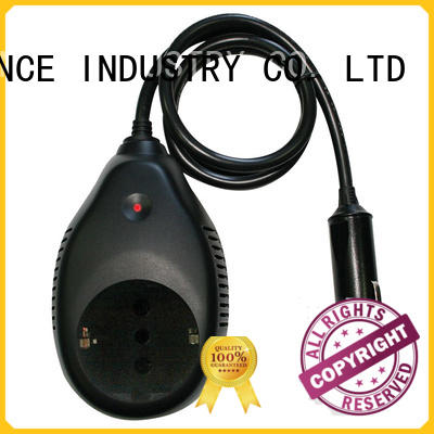 wave dc to ac inverter mount series KEBO company