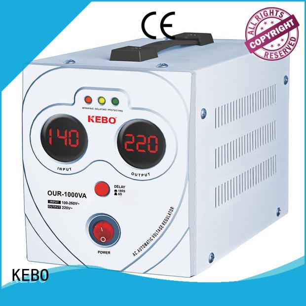 pump metal KEBO Brand generator regulator