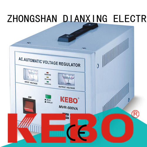professional servo voltage stabilizer wholesale for industry