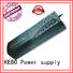 eseries phase socket line interactive ups KEBO manufacture