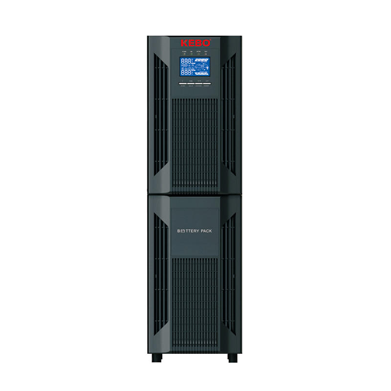 KEBO -Online Ups Suppliers High Frequency Online Ups Pht Series 1k-10kva With-1