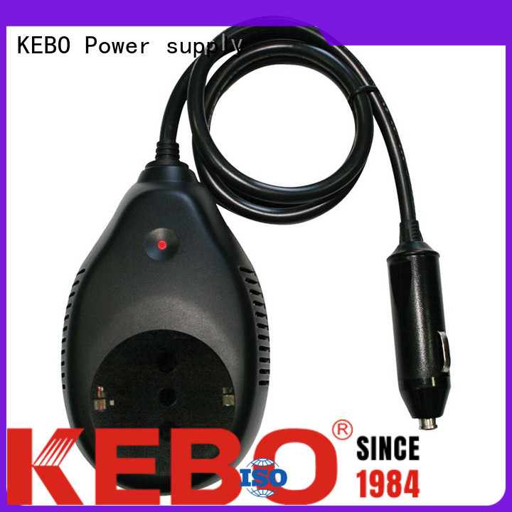 KEBO wallmounted dc inverter ac supplier for indoor