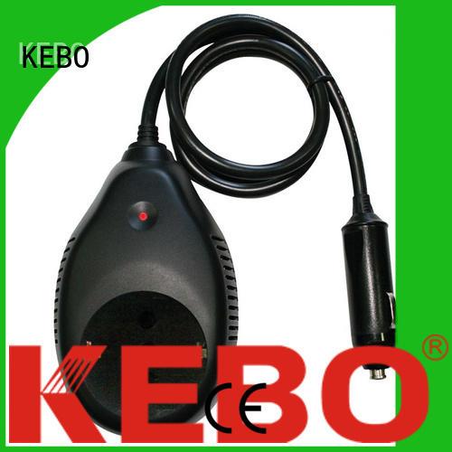 KEBO professional pure sine inverter inverter for indoor