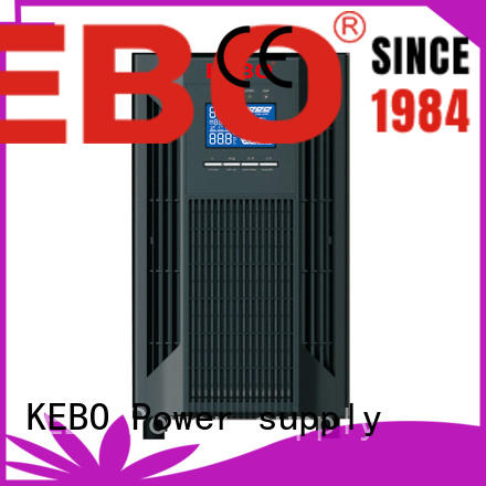 safety best online ups wholesale for indoor KEBO