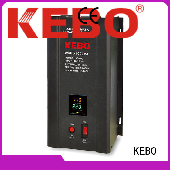 KEBO wallmount motor panther for business for laboratory