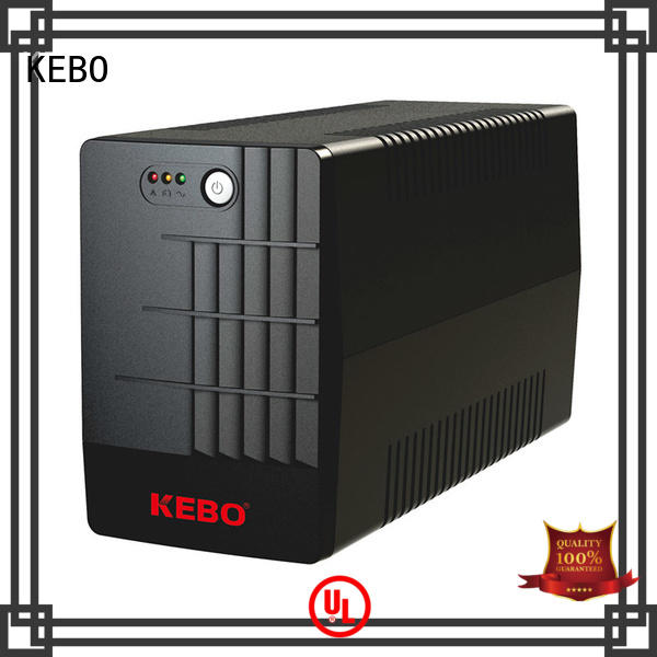 hot sale ups uninterruptible power supply wholesale for indoor