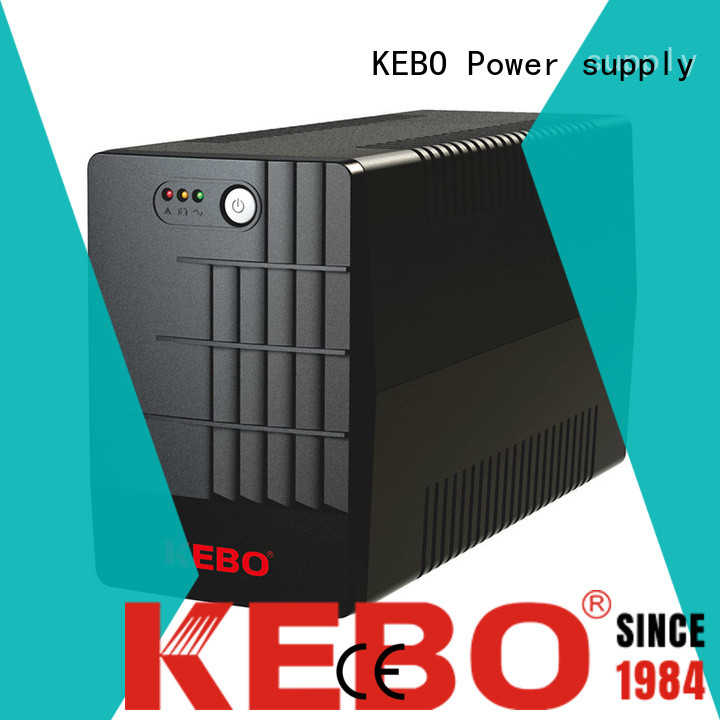KEBO economic what does line interactive ups mean factory for different countries use