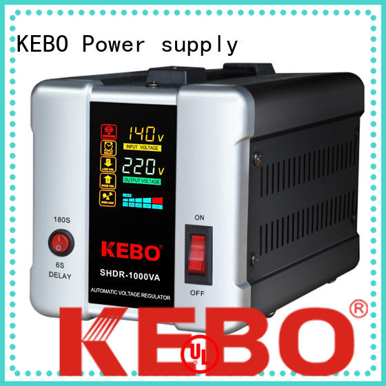 transformer advanced meter generator regulator KEBO Brand