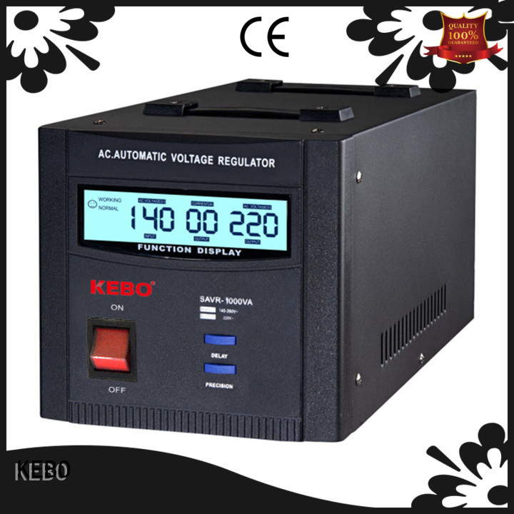 KEBO online types of servo motor supplier for kitchen