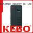 best online ups battery phase KEBO Brand company