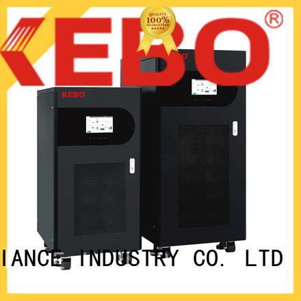 KEBO Best backup psu series for industry