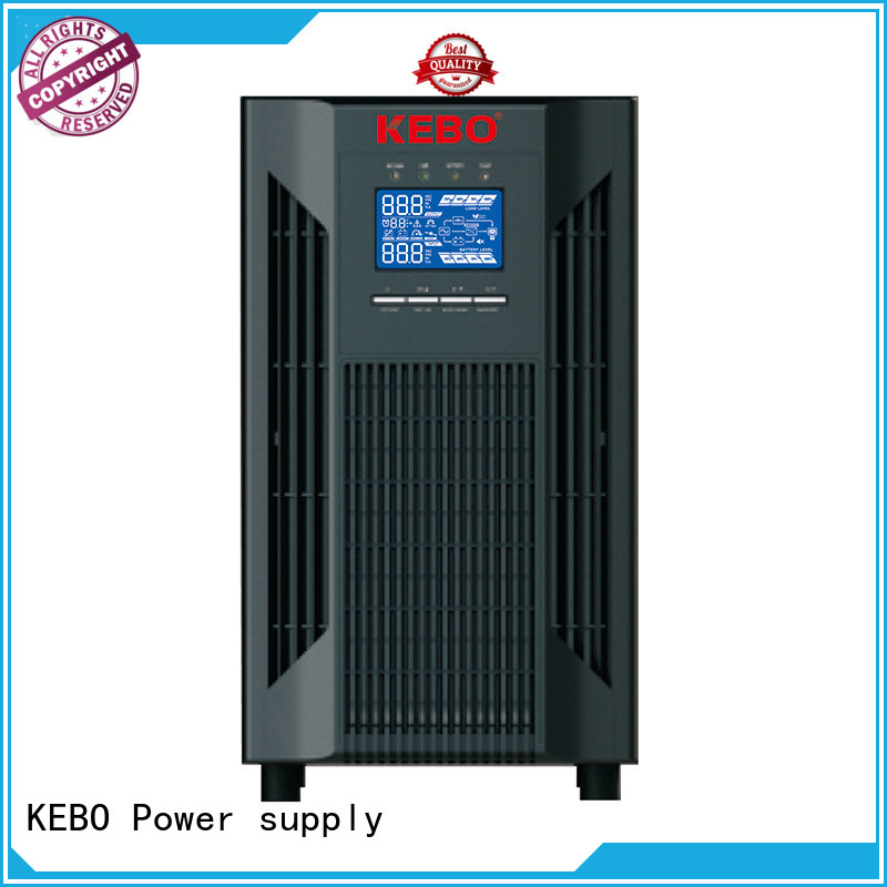 durable online ups low customized for indoor