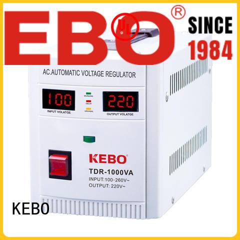 KEBO online avr generator home for indoor