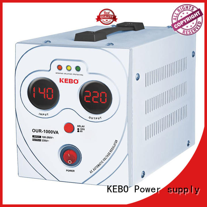 voltage stabilizer for home classical generator regulator socket company
