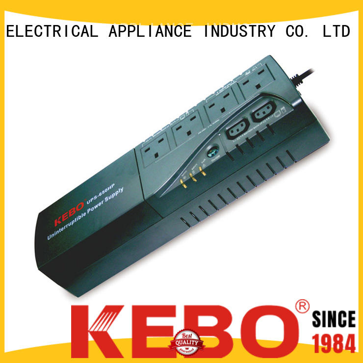 Hot power backup function KEBO Brand
