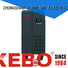 best online ups builtin series online ups manufacture