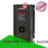 KEBO regulator servo voltage regulator customized for laboratory