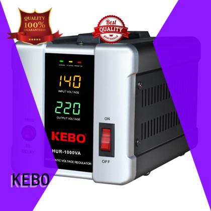 KEBO hur ac stabilizer series for compressors