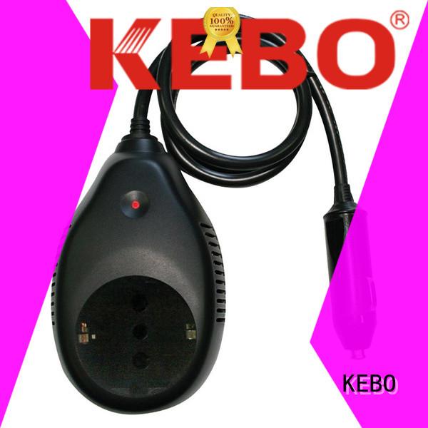 true sine wave inverter mount wave dc to ac inverter KEBO Brand