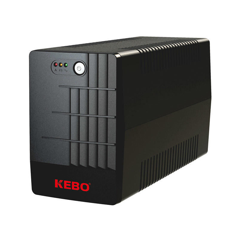 KEBO -Professional Ups For Home Ups For Computers Manufacture