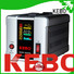 KEBO certificate electric stabilizer supplier for industry