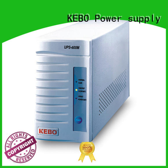 KEBO hot sale ups for home wholesale for industry