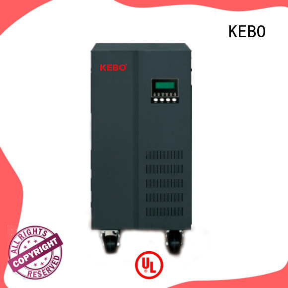 KEBO safety smartonline ups manufacturer for computer