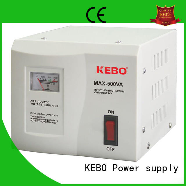 voltage stabilizer for home water max Bulk Buy pump KEBO