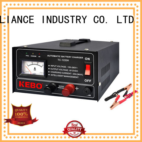 price intelligent KEBO Brand intelligent charger