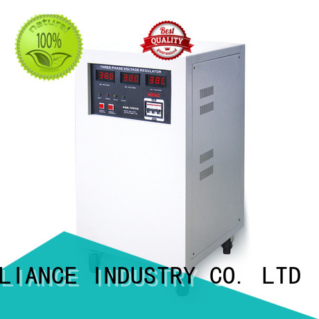 KEBO control automatic servo voltage stabilizer for business for industry