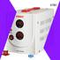 Quality KEBO Brand voltage generator regulator