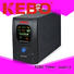 uninterruptible wave interactive series power backup KEBO