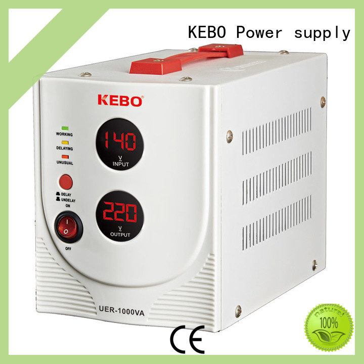 KEBO high quality arduino relay board Suppliers for compressors