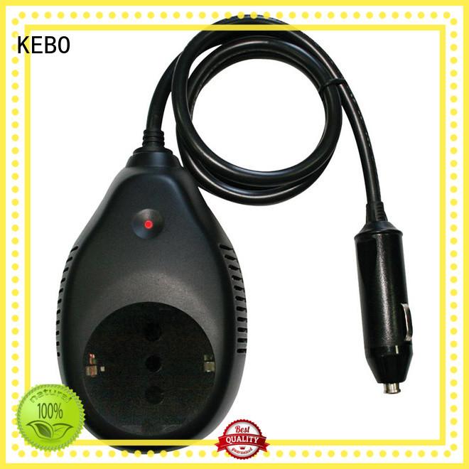 KEBO Brand output eps true sine wave inverter efficient supplier