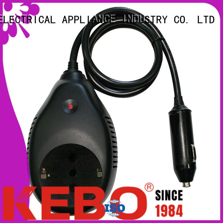true sine wave inverter efficient output eps Warranty KEBO