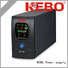 KEBO professional ups pc wholesale for different countries use