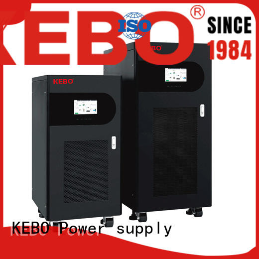 best online ups low builtin online ups KEBO Brand