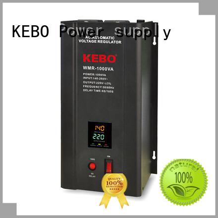 New dc motor servo motor stepper motor sed Supply for kitchen