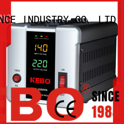 generator voltage regulator stdr KEBO