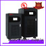 Quality KEBO Brand battery online ups