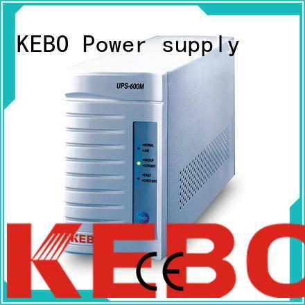 hot sale power backup range supplier for indoor