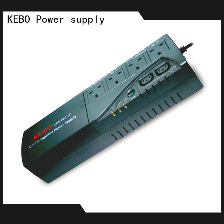 modified ups uninterruptible power supply customized for indoor