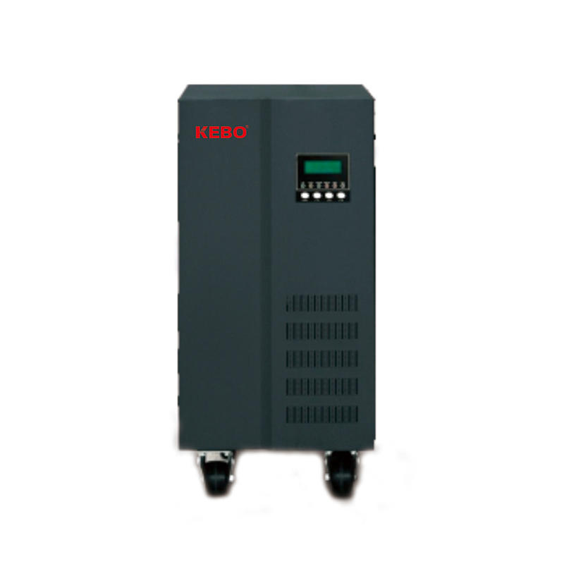 KEBO gt online ups wholesale for industry-2