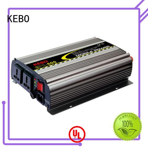 sine wave inverter ac for indoor KEBO