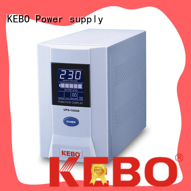 durable ups unit145275v85135v customizedfor different countries use