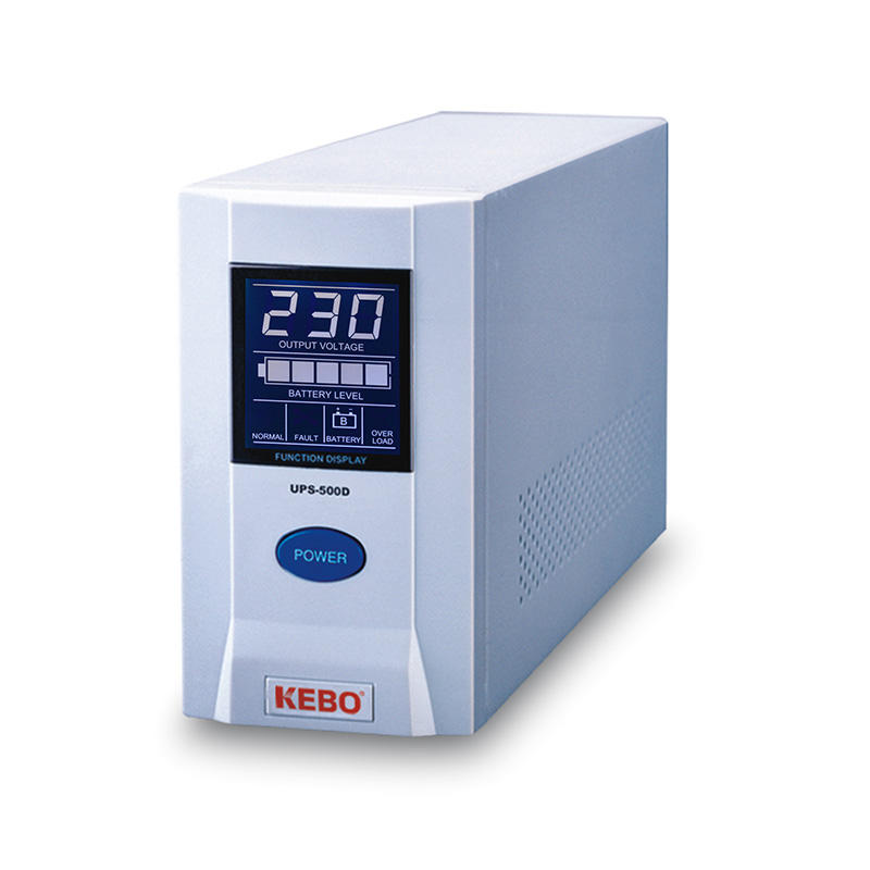 KEBO -Find Ups Pc Uninterruptible Power Supply Line Interactive Ups D-series