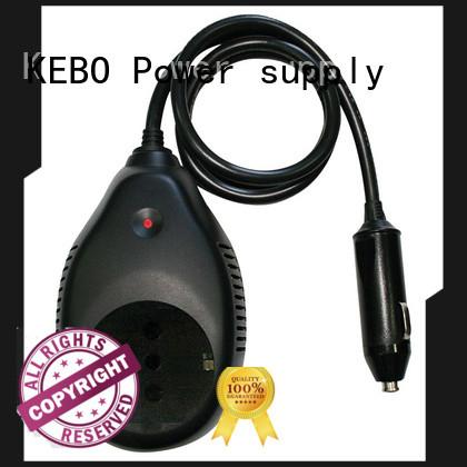 KEBO wave 12v 220v inverter series for industry