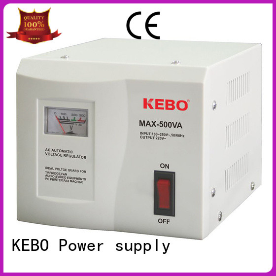 small omni avr 1000w price supplier for indoor
