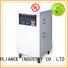 Quality KEBO Brand three control 3 phase variac